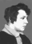 Anna Garasewa